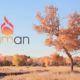 Find out what happened at the Illuman Leadership Meeting